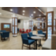 Complimentary WIFI at Holiday Inn Express & Suites West Plains SW