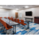 Let our professional staff assist with your meeting needs.