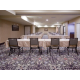Conference Facilities for corporate and group meetings
