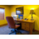 Holiday Inn Express & Suites-Weston Business Center