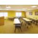 500 sq.ft. Meeting Room