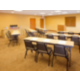 Holiday Inn Express & Suites-Weston Meeting Room
