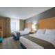 ADA / accessible Two Queen Suite
