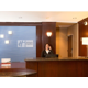 Thank You For Choosing The Holiday Inn & Suites Express Whitecourt