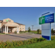 Welcome to Holiday Inn Express & Suites Wichita Airport