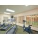 Fitness Center