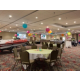 Willmar Conference Center is available for any size event.