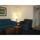 Our suites offer comfort for traveling families & business travel.