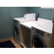 Coin-operated laundry facilities are great for sports team travel!