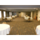 Full Meeting Room
