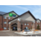 Holiday Inn Express & Suites Woodbury, MN: Entrance