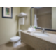 Whirlpool Suite Guest Bathroom