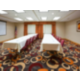 Our Meeting Room can accommodate groups of up to 45!