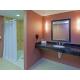 Wheelchair Accessible Bathroom - King Executive