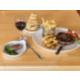 Item do menu