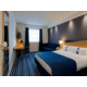 Relax and enjoy your room at the Holiday Inn Express Antwerp