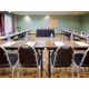 Holiday Inn Express Apex NC, Meeting Room