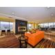 Holiday Inn Express Denver Aurora - Medical Center