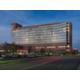 University of Colorado Hospital Anschutz Medical Center