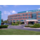 Denver Aurora Medical Center