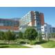 Children's Hospital Colorado Anschutz Medical Campus Aurora