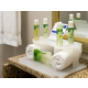 Complimentary Bathroom Toiletries