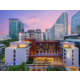 Holiday Inn Express Bangkok Sathorn - Exterior Photo