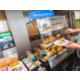 Free Express Start Breakfast - Holiday Inn Express Bangkok Siam