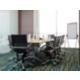 Meeting Room - Holiday Inn Express Bangkok Siam