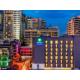 Holiday Inn Express Bangkok Sukhumvit 11 Hotel Exterior