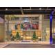 Holiday Inn Express Bangkok Sathorn Exterior Feature