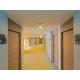 Hallway - Holiday Inn Express Bangkok Sathorn