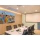 Meeting Room - Holiday Inn Express Bangkok Sathorn