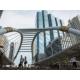 Area Attractions : BRT-BTS Sky Bridge at Chong Nonsi Station