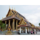 Area Attractions - Temple of the Emerald Buddha