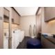D.I.Y. Laundry Room - Holiday Inn Express Bangkok Siam