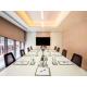 Meeting room with daylight at Holiday Inn Express Bangkok Sukhumvi