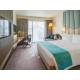 Standard Room Double Bed type