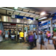 10 minutes from the nearest Subway MRT Sukhumvit station