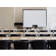 Meeting room rental is also available for group meeting