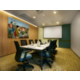 Meeting Room_Holiday Inn Express Bangkok Sathorn