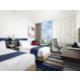 Standard Twin Bed room with free breakfast & free wifi