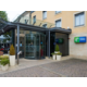 Welcome to our Holiday Inn Express hotel in Bath