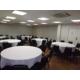 Room events Holiday Inn Express Belém