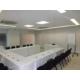 Events Room Holiday Inn Express Belém