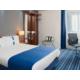 Holiday Inn Express Belfast Queens Quarter Double Bedroom
