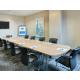 Meeting room in Belfast City Centre