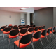 Meeting room in Holiday Inn Express Belfast