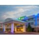 Welcome to the Holiday Inn Express Philadelphia NE-Bensalem, PA