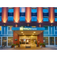 Holiday Inn Express Berlin City Centre-West welcomes you